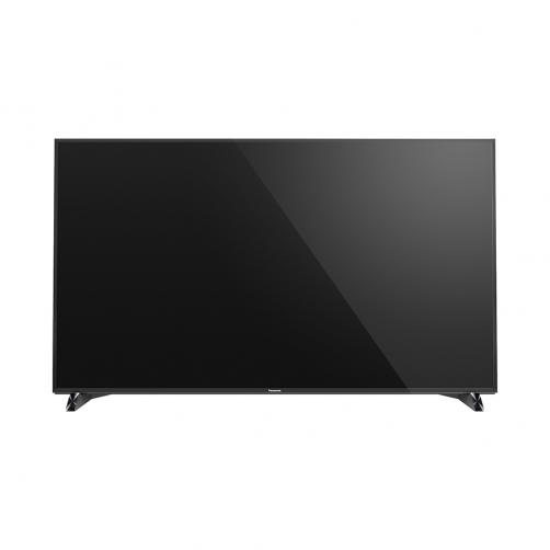 PANASONIC TX-65DXW904 LED TV