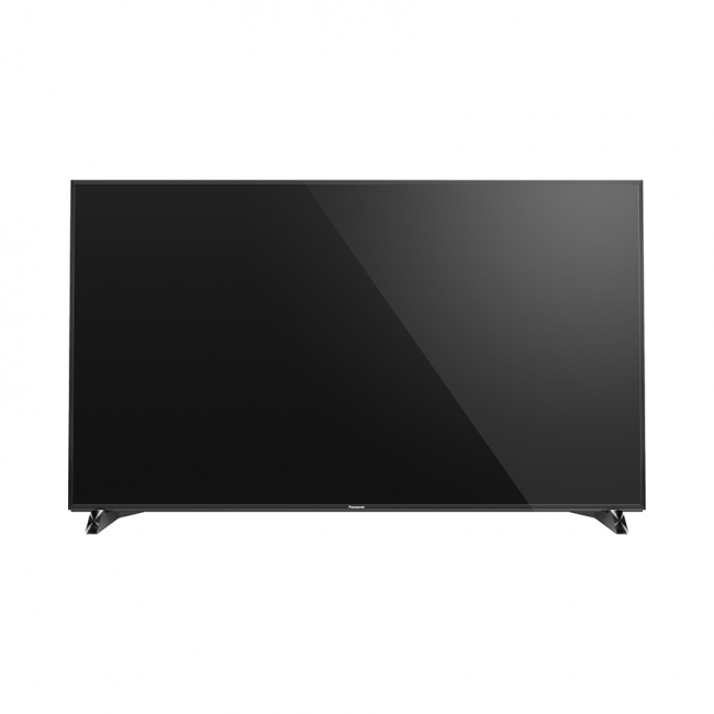 PANASONIC TX-65DXW904 LED TV (Flat, 65 Zoll, UHD 4K, 3D ...