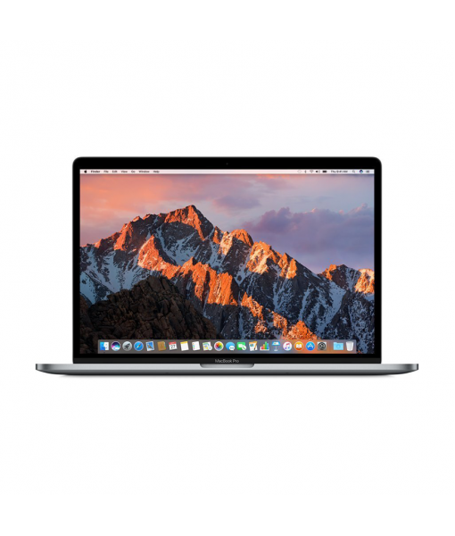 Apple MacBook Pro 15 MR962D/A