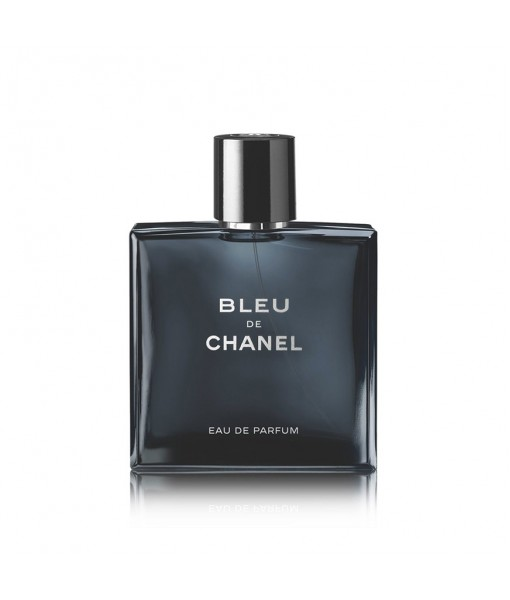 CHANEL Bleu de Chanel EdP (150 ml)