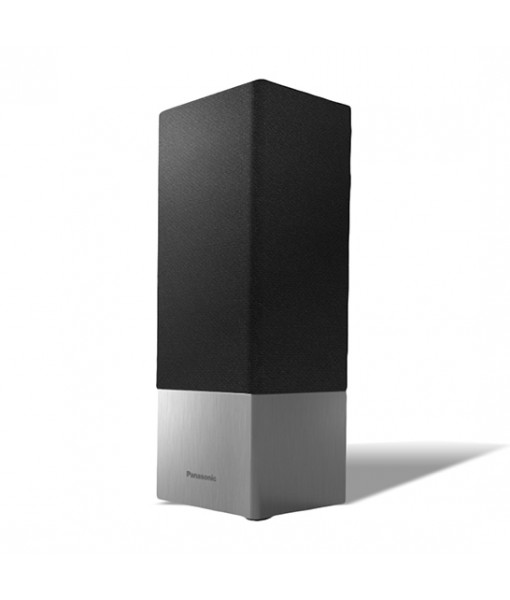 PANASONIC SC-GA10EG-K - Smart Speaker