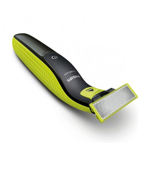 Philips OneBlade QP2520/20