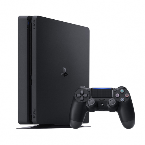 Sony Play Station 4  slim