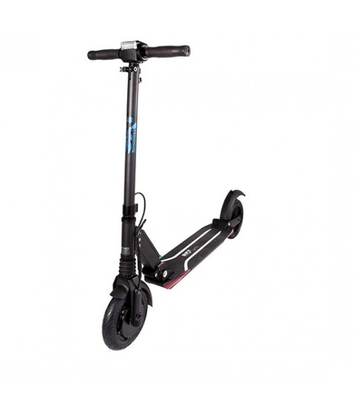 E-Roller SXT Light Plus V